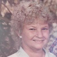 Wanda R. Blake
